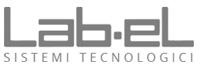 label listemi tecnologici di fanari maurizio